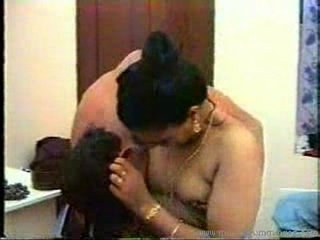 Tamil mother amd son Fuke New vids masalajuicy.