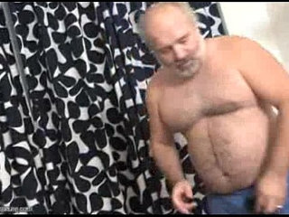 Hairy Daddy Fuck A Girl