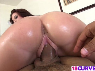 All natural Zoey down to fuck